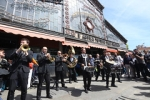 "27.04.2019 Marching band e balli lindy hop per i mercati di Torino • <a style=""font-size:0.8em;"" href=""http://www.flickr.com/photos/149799464@N05/33844159578/"" target=""_blank"">View on Flickr</a>"
