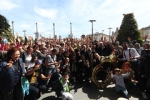 """27.04.2019 Marching band e balli lindy hop per i mercati di Torino • <a style=""""font-size:0.8em;"""" href=""""http://www.flickr.com/photos/149799464@N05/33844160278/"""" target=""""_blank"""">View on Flickr</a>"""