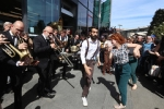 "27.04.2019 Marching band e balli lindy hop per i mercati di Torino • <a style=""font-size:0.8em;"" href=""http://www.flickr.com/photos/149799464@N05/33844160388/"" target=""_blank"">View on Flickr</a>"