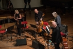 "TJF - 28.04.2019 - THE GAVIN BRYARS ENSEMBLE-6 • <a style=""font-size:0.8em;"" href=""http://www.flickr.com/photos/149799464@N05/33848555268/"" target=""_blank"">View on Flickr</a>"