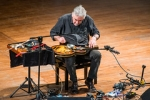 """28.04.2019 - FRED FRITH """"SOLO ELECTRIC GUITAR"""" • <a style=""""font-size:0.8em;"""" href=""""http://www.flickr.com/photos/149799464@N05/33849047818/"""" target=""""_blank"""">View on Flickr</a>"""