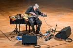 """28.04.2019 - FRED FRITH """"SOLO ELECTRIC GUITAR"""" • <a style=""""font-size:0.8em;"""" href=""""http://www.flickr.com/photos/149799464@N05/33849048688/"""" target=""""_blank"""">View on Flickr</a>"""