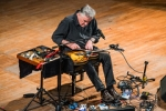 """28.04.2019 - FRED FRITH """"SOLO ELECTRIC GUITAR"""" • <a style=""""font-size:0.8em;"""" href=""""http://www.flickr.com/photos/149799464@N05/33849049688/"""" target=""""_blank"""">View on Flickr</a>"""