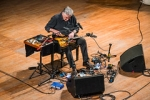 """28.04.2019 - FRED FRITH """"SOLO ELECTRIC GUITAR"""" • <a style=""""font-size:0.8em;"""" href=""""http://www.flickr.com/photos/149799464@N05/33849050628/"""" target=""""_blank"""">View on Flickr</a>"""