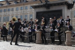 "28.04.2019 Bandakadabra, Sergio Chiricosta Dixie Band e JST Jazzparade • <a style=""font-size:0.8em;"" href=""http://www.flickr.com/photos/149799464@N05/33853434948/"" target=""_blank"">View on Flickr</a>"