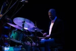 "TJF - 30-04-2019 - SET II - JOSHUA REDMAN TRIO-12 • <a style=""font-size:0.8em;"" href=""http://www.flickr.com/photos/149799464@N05/33867987688/"" target=""_blank"">View on Flickr</a>"