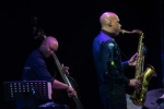 "TJF - 30-04-2019 - SET II - JOSHUA REDMAN TRIO-6 • <a style=""font-size:0.8em;"" href=""http://www.flickr.com/photos/149799464@N05/33867988048/"" target=""_blank"">View on Flickr</a>"