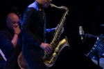 "TJF - 30-04-2019 - SET II - JOSHUA REDMAN TRIO-3 • <a style=""font-size:0.8em;"" href=""http://www.flickr.com/photos/149799464@N05/33867988148/"" target=""_blank"">View on Flickr</a>"