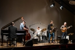 """02.05.2019 - Giovanni Guidi """"Avec Le Temps"""" Quintet • <a style=""""font-size:0.8em;"""" href=""""http://www.flickr.com/photos/149799464@N05/33881323778/"""" target=""""_blank"""">View on Flickr</a>"""