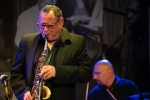 "TJF - 02.05.2019 - GILAD ATZMON ORIENT HOUSE ENSEMBLE-5 • <a style=""font-size:0.8em;"" href=""http://www.flickr.com/photos/149799464@N05/33883405478/"" target=""_blank"">View on Flickr</a>"