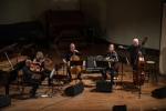 "TJF - 28.04.2019 - THE GAVIN BRYARS ENSEMBLE-13 • <a style=""font-size:0.8em;"" href=""http://www.flickr.com/photos/149799464@N05/40759108323/"" target=""_blank"">View on Flickr</a>"