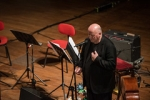 "TJF - 28.04.2019 - THE GAVIN BRYARS ENSEMBLE-5 • <a style=""font-size:0.8em;"" href=""http://www.flickr.com/photos/149799464@N05/40759110363/"" target=""_blank"">View on Flickr</a>"