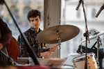 "TJF - 30-04-2019 - TOMMASO PERAZZO TRIO ""WHAT'S COMING NEXT?""-19 • <a style=""font-size:0.8em;"" href=""http://www.flickr.com/photos/149799464@N05/40778415623/"" target=""_blank"">View on Flickr</a>"