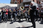 """27.04.2019 Marching band e balli lindy hop -  mercato di piazza della Vittoria • <a style=""""font-size:0.8em;"""" href=""""http://www.flickr.com/photos/149799464@N05/46804933945/"""" target=""""_blank"""">View on Flickr</a>"""