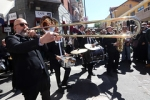 """27.04.2019 Marching band e balli lindy hop -  mercato di piazza della Vittoria • <a style=""""font-size:0.8em;"""" href=""""http://www.flickr.com/photos/149799464@N05/46804934115/"""" target=""""_blank"""">View on Flickr</a>"""