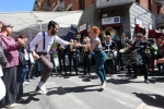 """27.04.2019 Marching band e balli lindy hop -  mercato di piazza della Vittoria • <a style=""""font-size:0.8em;"""" href=""""http://www.flickr.com/photos/149799464@N05/46804934615/"""" target=""""_blank"""">View on Flickr</a>"""