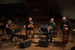 "TJF - 28.04.2019 - THE GAVIN BRYARS ENSEMBLE-9 • <a style=""font-size:0.8em;"" href=""http://www.flickr.com/photos/149799464@N05/46809184285/"" target=""_blank"">View on Flickr</a>"