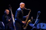 "TJF - 30-04-2019 - SET II - JOSHUA REDMAN TRIO-19 • <a style=""font-size:0.8em;"" href=""http://www.flickr.com/photos/149799464@N05/46828390645/"" target=""_blank"">View on Flickr</a>"