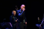 "TJF - 30-04-2019 - SET II - JOSHUA REDMAN TRIO-17 • <a style=""font-size:0.8em;"" href=""http://www.flickr.com/photos/149799464@N05/46828390965/"" target=""_blank"">View on Flickr</a>"