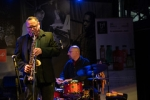 "TJF - 02.05.2019 - GILAD ATZMON ORIENT HOUSE ENSEMBLE-6 • <a style=""font-size:0.8em;"" href=""http://www.flickr.com/photos/149799464@N05/46843915145/"" target=""_blank"">View on Flickr</a>"