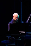 """04.05. 2019 - NIK BÄRTSCH PIANO SOLO • <a style=""""font-size:0.8em;"""" href=""""http://www.flickr.com/photos/149799464@N05/46858592805/"""" target=""""_blank"""">View on Flickr</a>"""