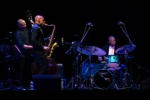 "TJF - 30-04-2019 - SET II - JOSHUA REDMAN TRIO-15 • <a style=""font-size:0.8em;"" href=""http://www.flickr.com/photos/149799464@N05/46955663164/"" target=""_blank"">View on Flickr</a>"