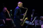 "TJF - 30-04-2019 - SET II - JOSHUA REDMAN TRIO-7 • <a style=""font-size:0.8em;"" href=""http://www.flickr.com/photos/149799464@N05/46955663964/"" target=""_blank"">View on Flickr</a>"