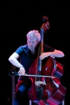 "03.05.2019 - KYLE EASTWOOD / STEFANO DI BATTISTA ""GRAN TORINO"" • <a style=""font-size:0.8em;"" href=""http://www.flickr.com/photos/149799464@N05/46981401704/"" target=""_blank"">View on Flickr</a>"