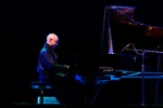 """04.05. 2019 - NIK BÄRTSCH PIANO SOLO • <a style=""""font-size:0.8em;"""" href=""""http://www.flickr.com/photos/149799464@N05/46985844624/"""" target=""""_blank"""">View on Flickr</a>"""