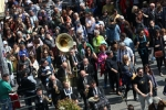 "27.04.2019 Marching band e balli lindy hop per i mercati di Torino • <a style=""font-size:0.8em;"" href=""http://www.flickr.com/photos/149799464@N05/47668360552/"" target=""_blank"">View on Flickr</a>"