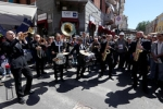 """27.04.2019 Marching band e balli lindy hop -  mercato di piazza della Vittoria • <a style=""""font-size:0.8em;"""" href=""""http://www.flickr.com/photos/149799464@N05/47668422302/"""" target=""""_blank"""">View on Flickr</a>"""