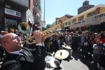 """27.04.2019 Marching band e balli lindy hop -  mercato di piazza della Vittoria • <a style=""""font-size:0.8em;"""" href=""""http://www.flickr.com/photos/149799464@N05/47668422522/"""" target=""""_blank"""">View on Flickr</a>"""