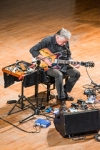 """28.04.2019 - FRED FRITH """"SOLO ELECTRIC GUITAR"""" • <a style=""""font-size:0.8em;"""" href=""""http://www.flickr.com/photos/149799464@N05/47673138522/"""" target=""""_blank"""">View on Flickr</a>"""