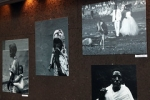 """27.04.2019 Mostra fotografica: Black people in a white world • <a style=""""font-size:0.8em;"""" href=""""http://www.flickr.com/photos/149799464@N05/47687200442/"""" target=""""_blank"""">View on Flickr</a>"""