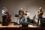 """02.05.2019 - Giovanni Guidi """"Avec Le Temps"""" Quintet • <a style=""""font-size:0.8em;"""" href=""""http://www.flickr.com/photos/149799464@N05/47705732642/"""" target=""""_blank"""">View on Flickr</a>"""