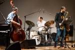 """02.05.2019 - Giovanni Guidi """"Avec Le Temps"""" Quintet • <a style=""""font-size:0.8em;"""" href=""""http://www.flickr.com/photos/149799464@N05/47705732862/"""" target=""""_blank"""">View on Flickr</a>"""