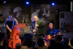 "TJF - 02.05.2019 - GILAD ATZMON ORIENT HOUSE ENSEMBLE-11 • <a style=""font-size:0.8em;"" href=""http://www.flickr.com/photos/149799464@N05/47707813602/"" target=""_blank"">View on Flickr</a>"