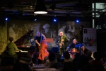 "TJF - 02.05.2019 - GILAD ATZMON ORIENT HOUSE ENSEMBLE-9 • <a style=""font-size:0.8em;"" href=""http://www.flickr.com/photos/149799464@N05/47707814082/"" target=""_blank"">View on Flickr</a>"
