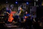 "TJF - 02.05.2019 - GILAD ATZMON ORIENT HOUSE ENSEMBLE-10 • <a style=""font-size:0.8em;"" href=""http://www.flickr.com/photos/149799464@N05/47707814192/"" target=""_blank"">View on Flickr</a>"