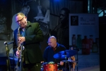 "TJF - 02.05.2019 - GILAD ATZMON ORIENT HOUSE ENSEMBLE-4 • <a style=""font-size:0.8em;"" href=""http://www.flickr.com/photos/149799464@N05/47707814712/"" target=""_blank"">View on Flickr</a>"