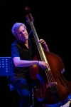 "03.05.2019 - KYLE EASTWOOD / STEFANO DI BATTISTA ""GRAN TORINO"" • <a style=""font-size:0.8em;"" href=""http://www.flickr.com/photos/149799464@N05/47718169212/"" target=""_blank"">View on Flickr</a>"