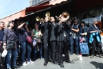 """27.04.2019 Marching band e balli lindy hop per i mercati di Torino • <a style=""""font-size:0.8em;"""" href=""""http://www.flickr.com/photos/149799464@N05/47721154181/"""" target=""""_blank"""">View on Flickr</a>"""