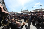 """27.04.2019 Marching band e balli lindy hop per i mercati di Torino • <a style=""""font-size:0.8em;"""" href=""""http://www.flickr.com/photos/149799464@N05/47721154861/"""" target=""""_blank"""">View on Flickr</a>"""
