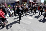 """27.04.2019 Marching band e balli lindy hop -  mercato di piazza della Vittoria • <a style=""""font-size:0.8em;"""" href=""""http://www.flickr.com/photos/149799464@N05/47721207391/"""" target=""""_blank"""">View on Flickr</a>"""