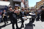 "27.04.2019 Marching band e balli lindy hop -  mercato di piazza della Vittoria • <a style=""font-size:0.8em;"" href=""http://www.flickr.com/photos/149799464@N05/47721207611/"" target=""_blank"">View on Flickr</a>"