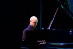 """04.05. 2019 - NIK BÄRTSCH PIANO SOLO • <a style=""""font-size:0.8em;"""" href=""""http://www.flickr.com/photos/149799464@N05/47722731162/"""" target=""""_blank"""">View on Flickr</a>"""