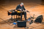 """28.04.2019 - FRED FRITH """"SOLO ELECTRIC GUITAR"""" • <a style=""""font-size:0.8em;"""" href=""""http://www.flickr.com/photos/149799464@N05/47726174931/"""" target=""""_blank"""">View on Flickr</a>"""