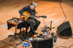 """28.04.2019 - FRED FRITH """"SOLO ELECTRIC GUITAR"""" • <a style=""""font-size:0.8em;"""" href=""""http://www.flickr.com/photos/149799464@N05/47726175511/"""" target=""""_blank"""">View on Flickr</a>"""