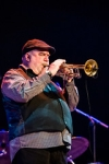 "01.05.2019 - RANDY BRECKER & CHAD LEFKOWITZ-BROWN MEET F. GIACHINO TRIO • <a style=""font-size:0.8em;"" href=""http://www.flickr.com/photos/149799464@N05/47755440491/"" target=""_blank"">View on Flickr</a>"