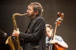 """02.05.2019 - Giovanni Guidi """"Avec Le Temps"""" Quintet • <a style=""""font-size:0.8em;"""" href=""""http://www.flickr.com/photos/149799464@N05/47758403351/"""" target=""""_blank"""">View on Flickr</a>"""